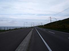 29-P9130851.jpg